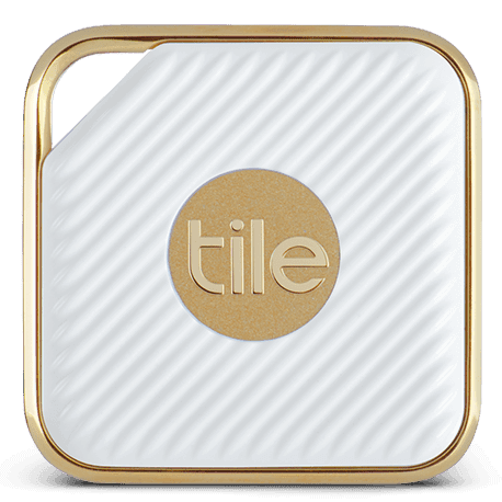 Tile Mate Vs Sport Vs Style Find The Perfect Bluetooth