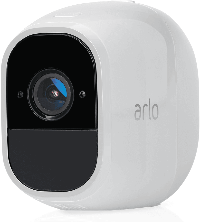 arlo pro vs arlo pro 2 is upgrading worth it video. Black Bedroom Furniture Sets. Home Design Ideas
