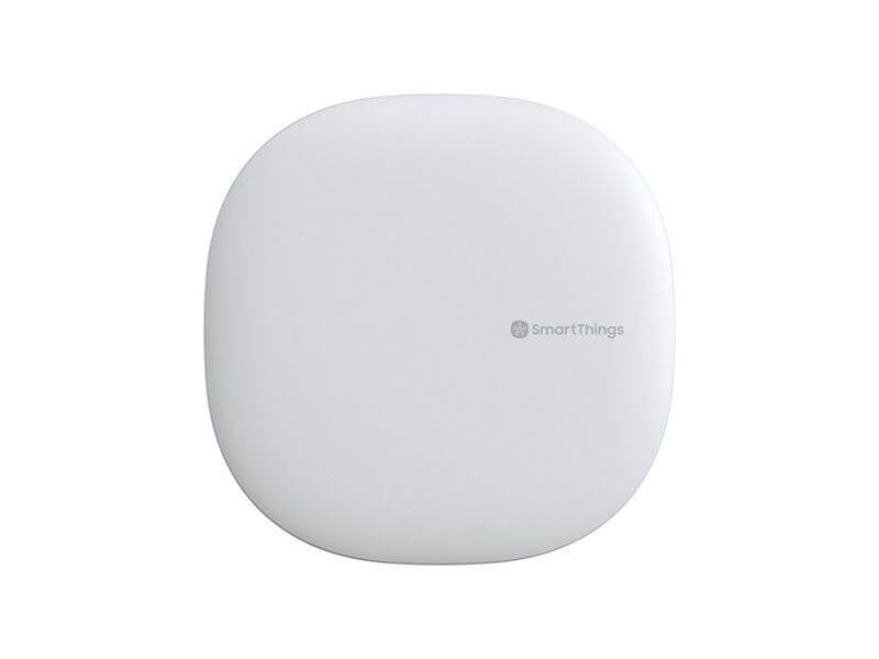 smartthings v3 hub