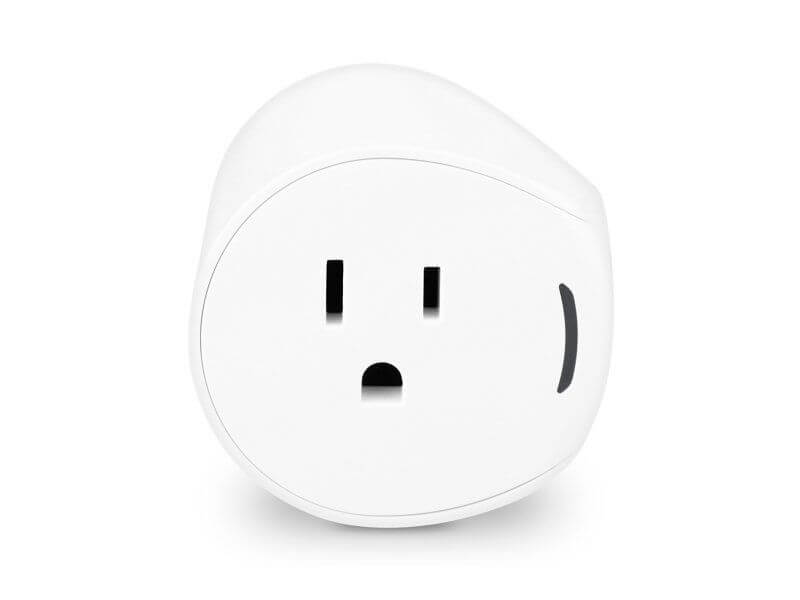 smartthings v2 outlet
