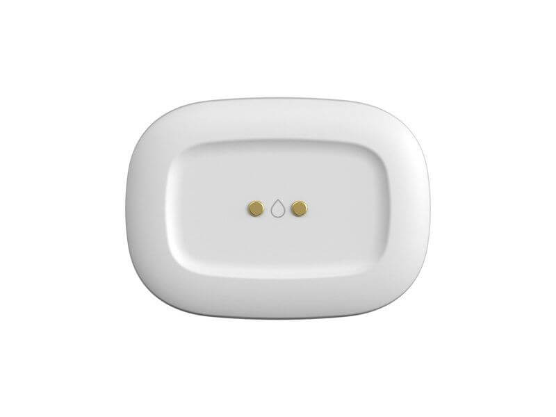 smartthings v3 water leak sensor