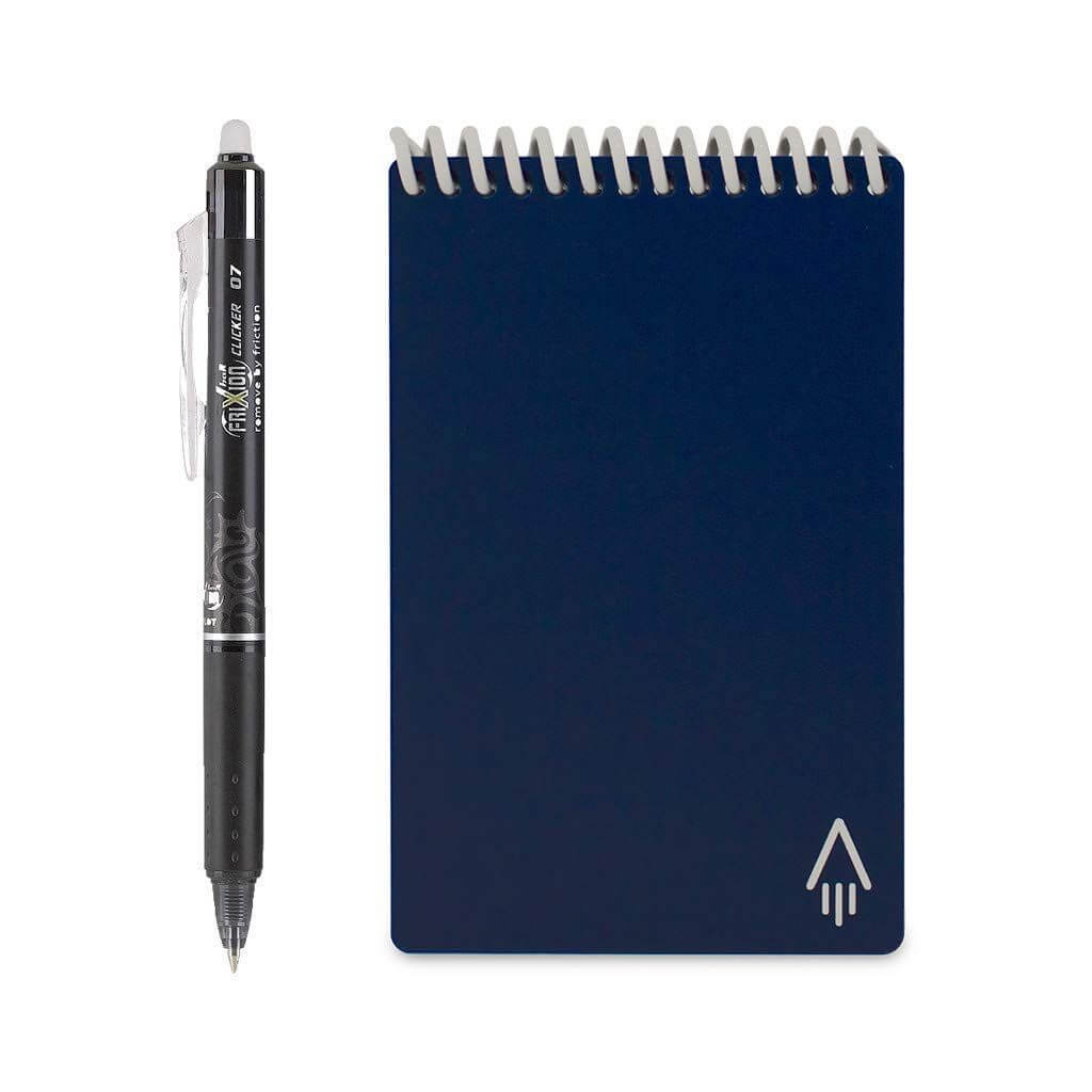 rocketbook everlast mini