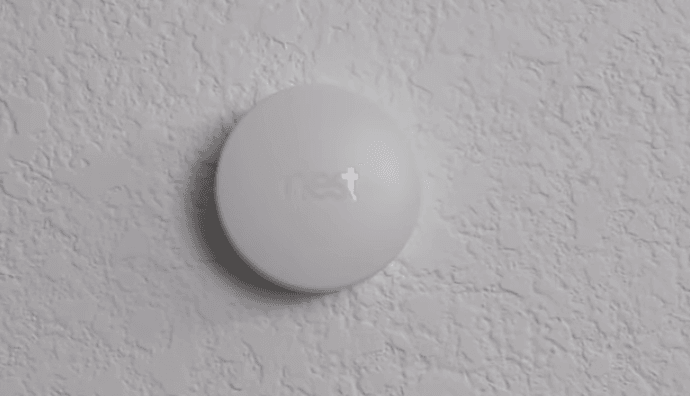 nest temperature sensor vs ecobee sensor
