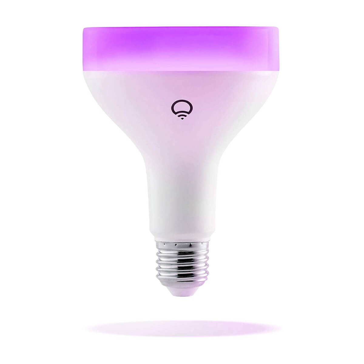 lifx br30 bulb