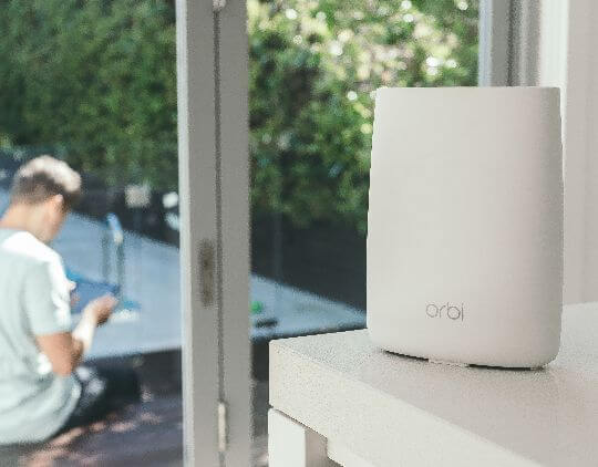 Orbi vs Eero vs Google WiFi Ultimate Mesh Router Comparison