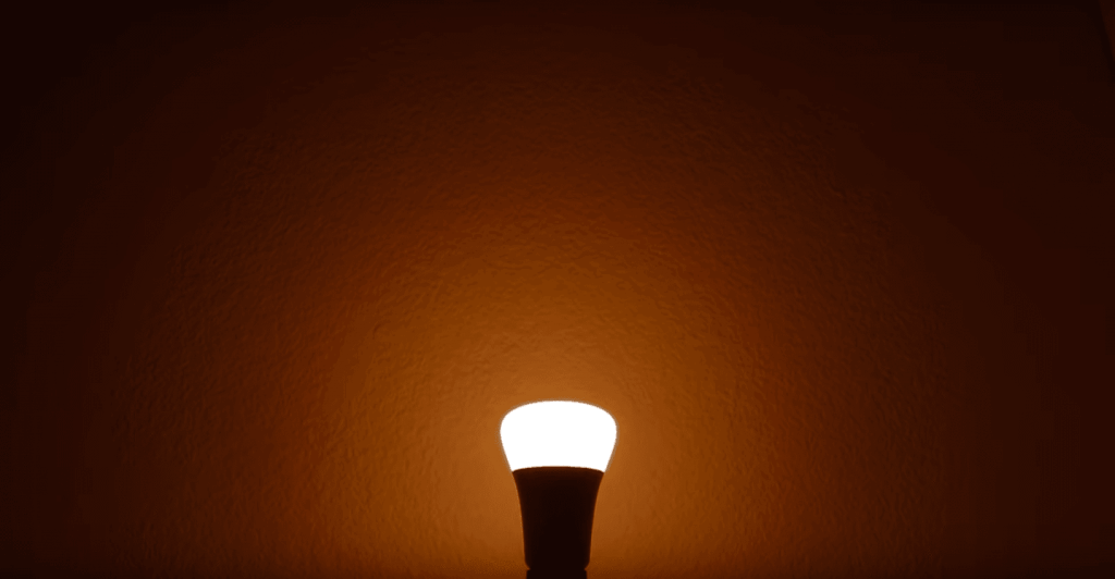 best smart bulbs with google assistant