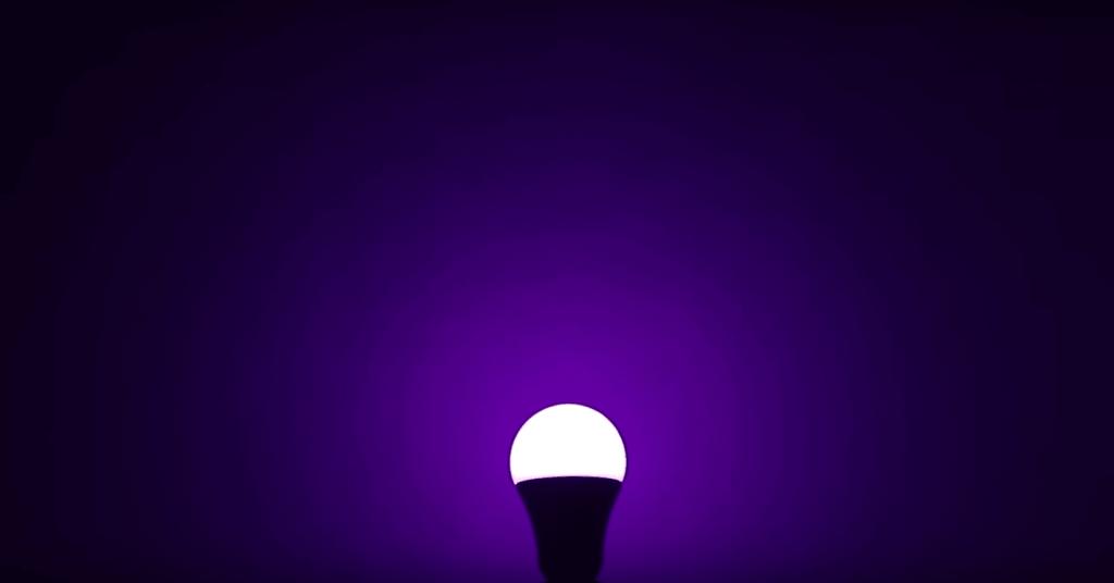 best smart bulbs for cheap