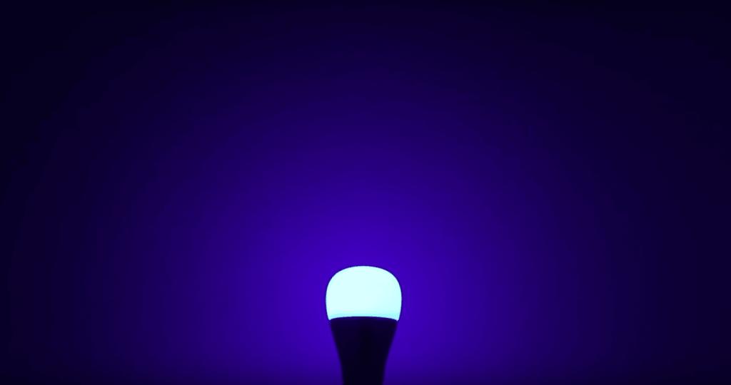 best smart bulbs with alexa