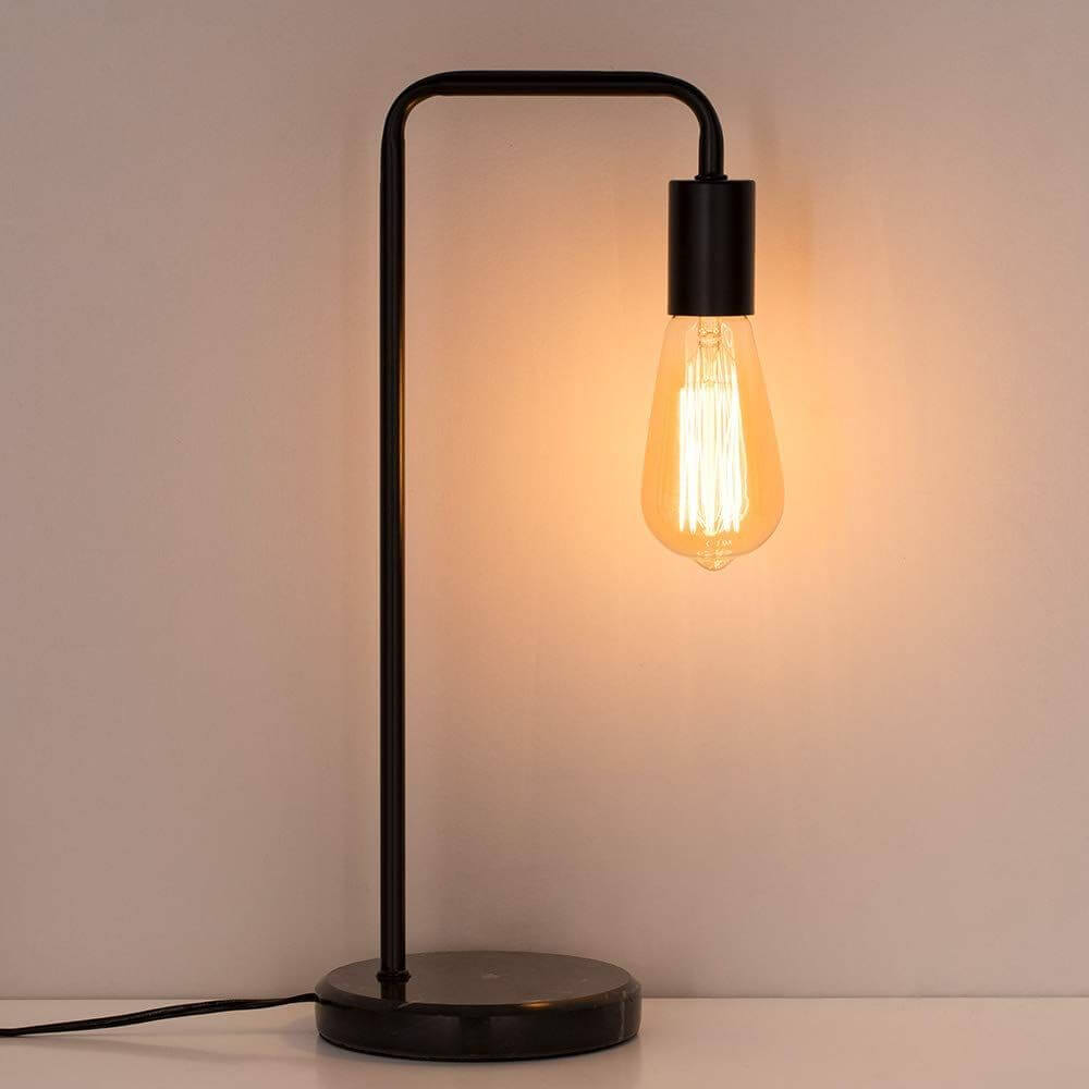 smart lighting ideas